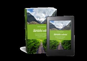 udržitelné cestování